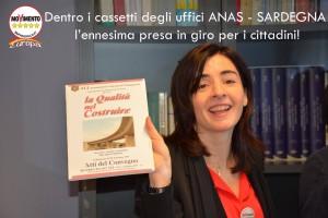 Anas1
